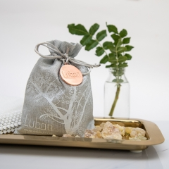 luban-frankincense-resin-250gm-480261.jpeg