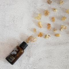 Luban Frankincense Oil 30ml