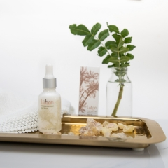 Luban Frankincense Face Oil 30ml