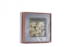 luban-edible-resin-250gm-7119879.jpeg