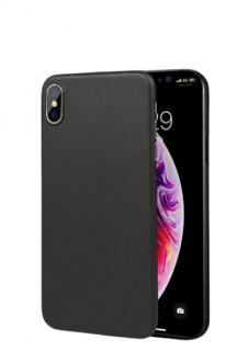 cover-iphone-x-xs-scream-6902428.png