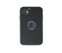 IPhone 11 Pro Max Cover from Ptc Fashion