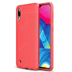 Samsung galaxy a10 cover pink