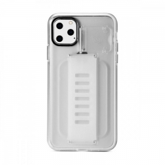 cover-with-transparent-ring-with-elegant-black-frame-iphone-11-pro-3613130.jpeg