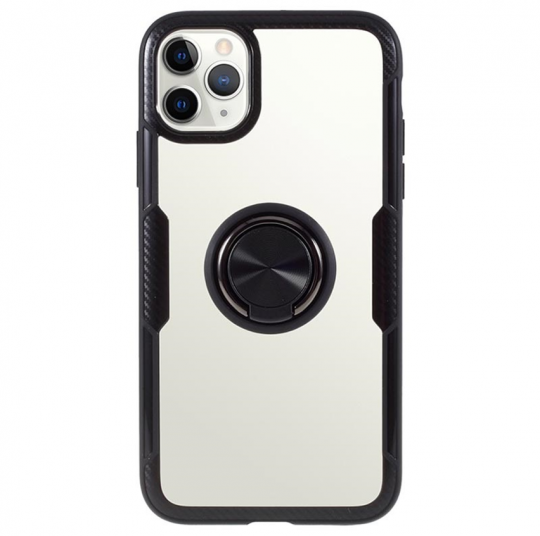 cover-with-transparent-ring-with-elegant-black-frame-iphone-11-pro-0-2619051.png
