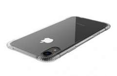 cover-transparent-anti-shock-against-breakage-iphone-xs-5889146.png