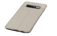 Samsung Cover s 10 Gray