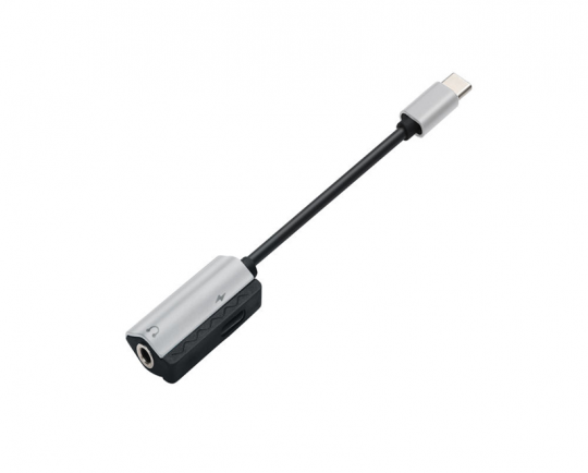 headphone-and-charger-connection-1648378.png