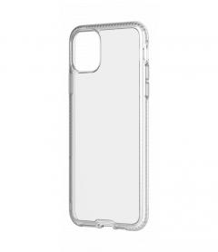 IPhone cover transparent Gorilla Shock Resistant against breakage 11