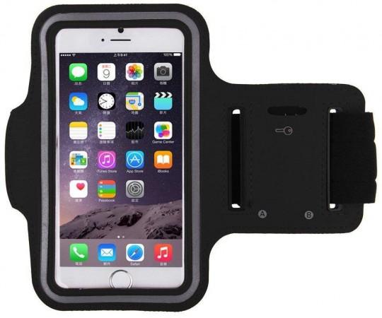 mobile-holder-4910665.jpeg