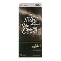 the-face-shop-stylist-silky-hair-color-cream-579784.jpeg