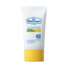 the-face-shop-dr-belmeur-uv-derma-mineral-sun-cream-9027491.jpeg