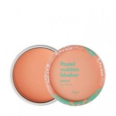 the-face-shop-pastel-cushion-blusher-01-peach-3170601.jpeg