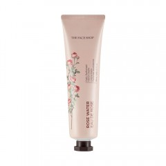 the-face-shop-daily-perfumed-hand-cream-rose-water-9744765.jpeg