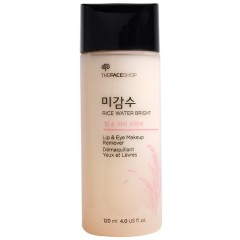the-face-shop-rice-water-bright-lip-eye-makeup-remover-120ml-377604.jpeg
