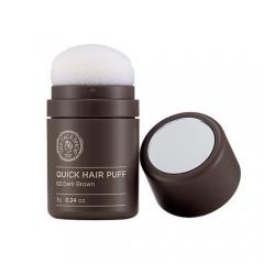 the-face-shop-quick-hair-puff-2868547.jpeg