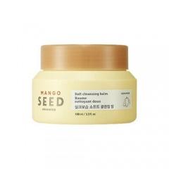 the-face-shop-mango-seed-silk-moisturizing-soft-cleansing-balm-5614859.jpeg