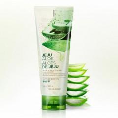 the-face-shop-jeju-aloe-fresh-soothing-foam-cleanser-8145575.jpeg