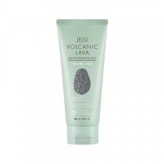 the-face-shop-jeju-volcanic-lava-impurity-removing-npse-pack-6035006.jpeg