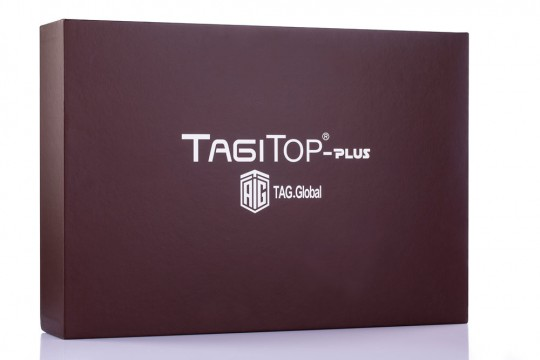 tagitop-plus-notebook-156-inches-5322038.jpeg