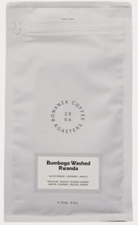 bumbogo-washed-rwanda-5758717.png