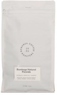 bumbogo-natural-rwanda-7488679.png