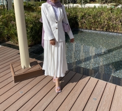 bidla-skirt-set-3574110.jpeg