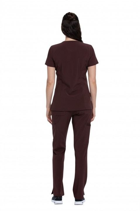 eds-essentials-womens-uniform-esp-s-7133977.jpeg