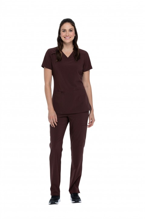 eds-essentials-womens-uniform-esp-s-8217518.jpeg