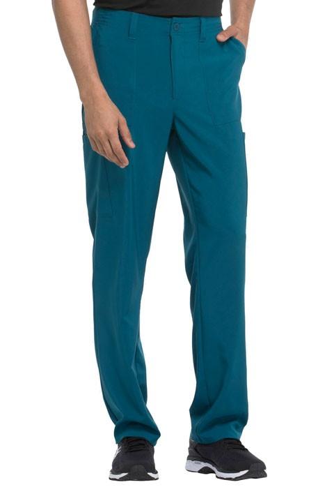 eds-essentials-mens-uniform-crb-xl-3545190.jpeg
