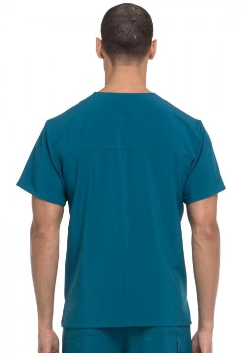 eds-essentials-mens-uniform-crb-xl-4278367.jpeg
