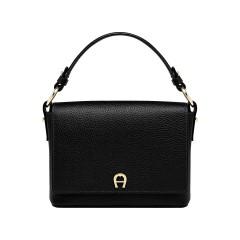 Tara Crossbody Bag - Black
