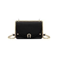 Diadora Mini Bag - Black