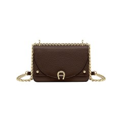 Diadora Mini Bag - Java Brown