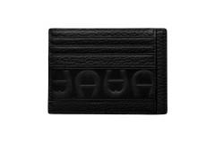 black-leather-logo-card-case-110-x-80-x-3-7898519.jpeg