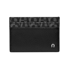 black-leather-logo-card-holder-100-x-70-x-3-9459288.jpeg