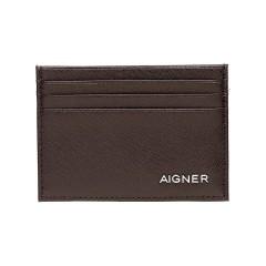 java-brown-leather-saffiano-card-holder-70-x-100-x-3-8084411.jpeg
