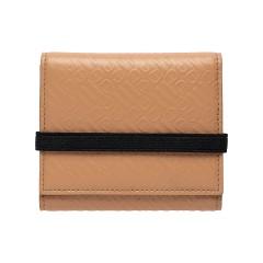 vachetta-brown-leather-logo-gent-wallet-90-x-100-x-13-3617701.jpeg