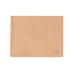 brown-leather-a-logo-gent-wallet-115-x-90-x-20-7224838.jpeg