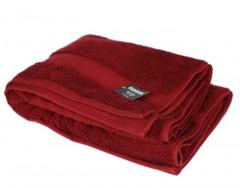 cannon-bath-towel-70x140-plain2-claret-4003349.jpeg