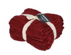 cannon-hand-towel-41x71-plain2-2pcs-claret-8228216.jpeg
