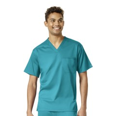 wonder-pro-uniform-s-tlb-1113994.jpeg