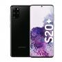 S20 Plus 5G 128 GB