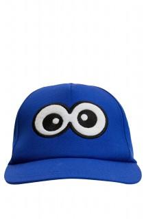 printed-hat-1934473.jpeg