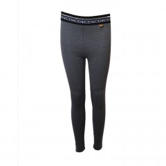 girls-jeggings-grey-8-9yrs-620581.jpeg