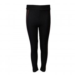 girls-jeggings-black-8-9yrs-2-5913627.jpeg