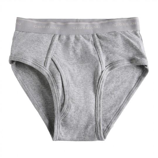 mens-underwear-set-of-3-0-3739184.jpeg