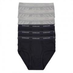 mens-underwear-set-of-3-0-8664619.jpeg