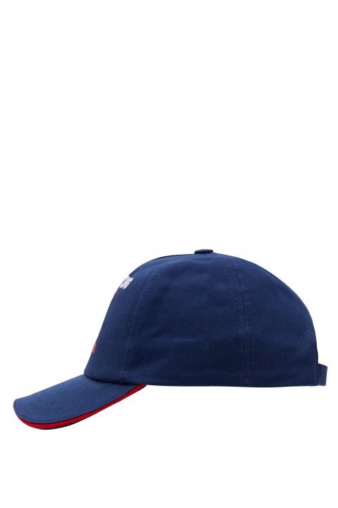defacto-boys-blue-in8-hat-9588103.jpeg