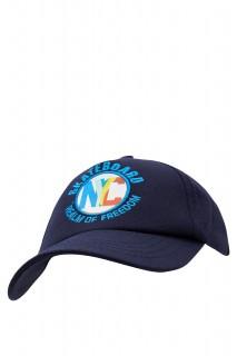 defacto-boys-dark-blue-in8-hat-3717423.jpeg